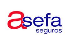 logo-asefa1