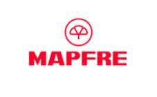logo-mapfre1