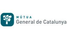 logo-mgc