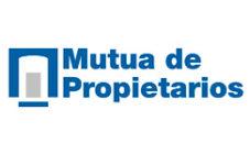 logo-mutua-prop