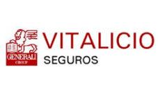 logo-vitalicio